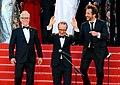 Cannes 2018 35.jpg