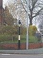 Cannock Road - geograph.org.uk - 1091002.jpg