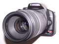 Canon EOS Xsi 75-300 mm USM lens.PNG