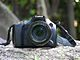 Canon SX30is 35x zoom bridge camera - Ricky W.jpg