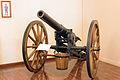Canon de Campana Krupp de 90 mm 01.jpg