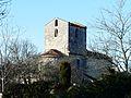 Cantillac église (1).JPG