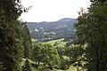Canton de Schwytz - panoramio (21).jpg