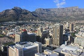 sites de rencontres Cape Town WOT matchmaking graphique 9,7