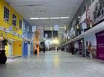 Cape Town International Airport interior (5).jpg