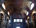 Capela do Paço da Bemposta - Nave (2).png