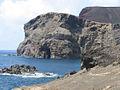 Capelinhos cliffs2.jpg