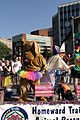 Capital Pride Parade DC 2013 (9065097547).jpg