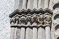 Capitel do portal do coro da igrexa de Garde.jpg
