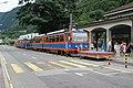 Capolago-RivaSV20080721Y192 14-M8 13-M11.jpg