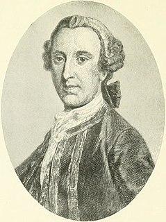 Peircy Brett Royal Navy admiral