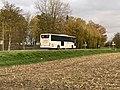 Car Ligne 118 Cars Ain Route Bourg - Saint-Cyr-sur-Menthon (FR01) - 2020-11-16 - 3.jpg