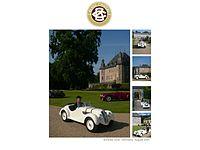 Car for children bmw 328 blanc chateau.jpg