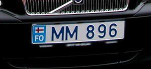 Car Dealer Registration Fees