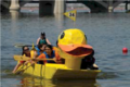Cardboard boats 41.png