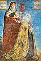 Cardinal Jean Jouffroy.jpg