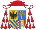 Cardinal Rovere.png