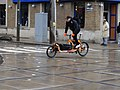 Cargo bike at Parliament and Queen, 2014 12 17 (4).JPG - panoramio.jpg
