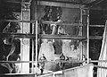 Carl Larsson Antonio Bellio 1906.jpg