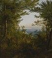 Carl Maria Nicolaus Hummel - Landschaft auf Rügen.jpg