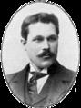 Carl Olof Erik Lindin - from Svenskt Porträttgalleri XX.png