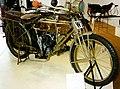 Carle 225 cc 1915.jpg