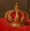 Carlo IV di Spagna A.jpg