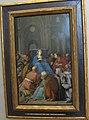Carlo saraceni, morte della vergine.JPG