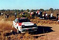 Carlos Sainz Argentina 1991.jpg