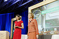 Carly Fiorina at New Hampshire Education Summit The .Seventy-Four August 19th, 2015 by Michael Vadon 07.jpg