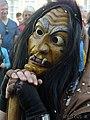 Carnaval Strasbourg (73377485).jpeg