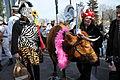 Carnaval de Paris 3 février 2008 034.jpg
