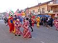 Carnevale (Montemarano) 25 02 2020 113.jpg