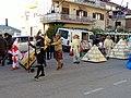 Carnevale (Montemarano) 25 02 2020 51.jpg