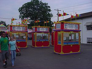 Carnival Ticket Booth.jpg