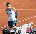 Caroline Garcia - Roland-Garros 2013 - 005.jpg
