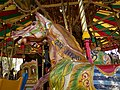 "Carousel Horse ""Big Head"", Beamish Museum, Durham, UK (2015-04-26 11.40.19 by Cory Doctorow).jpg"