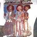 Carpignano Sesia Immagine Chiesa Aposoli.JPG