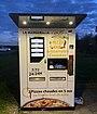 Carrefour Scheibenhard Pizza.jpg