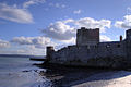 Carrickfergus Castle 05.jpg