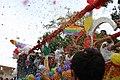 Carro Arcigay MI - Gay Pride nazionale di Roma 16-6-2007 - Foto Giovanni Dall'Orto 7.jpg