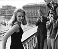 Carroll-Baker-takes-photos-for-the-premiere-of-Baby-Doll-in-Sweden-391751132931.jpg