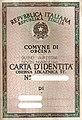 Carta d'identità ita-slo.jpg