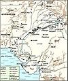 Carte Indus.jpg