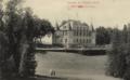 Carte château Saint-Anne.png