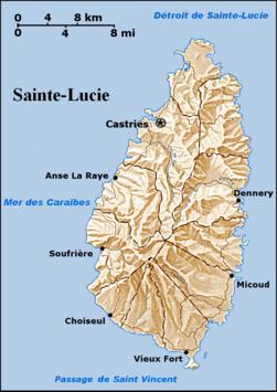 Carte géographique de Sainte-Lucie.png