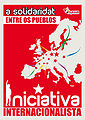 Cartel-cheneral-aragonés II.jpg