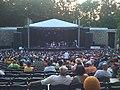 Carter Barron Amphitheatre.jpg