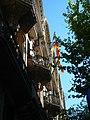 Casa Àngel Batlló P1440161.jpg
