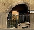 Casa Comas d'Argemir - 005.jpg
